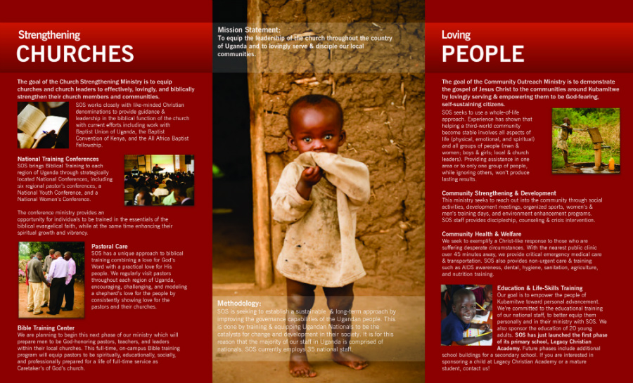 Pages from SOS_Overview Brochure