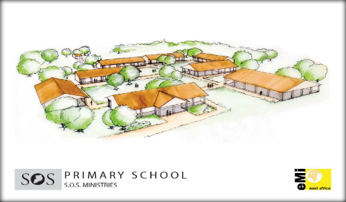 Primary School-cropped - Copy