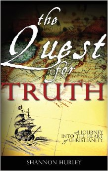Q4T cover