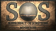 SOS Logo Small Crop v2