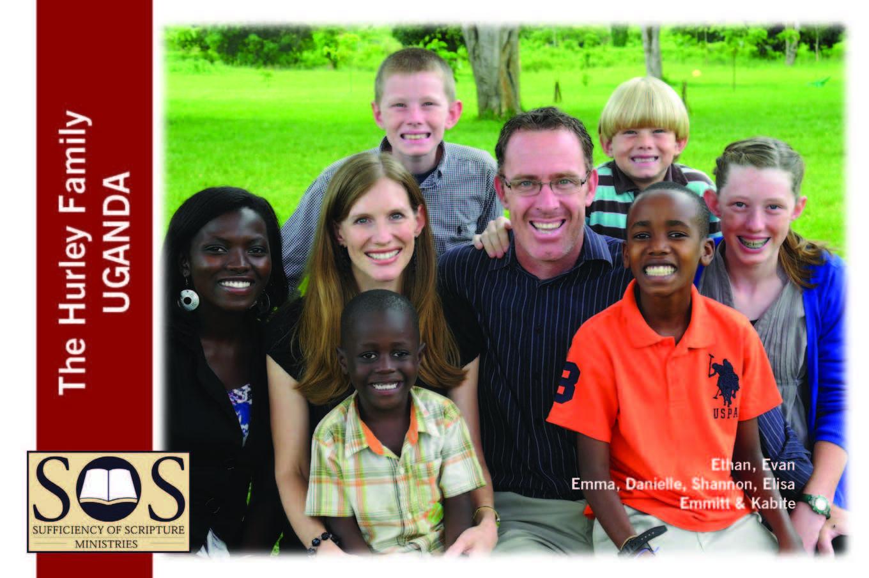 SOS_Prayer Card_Page_1