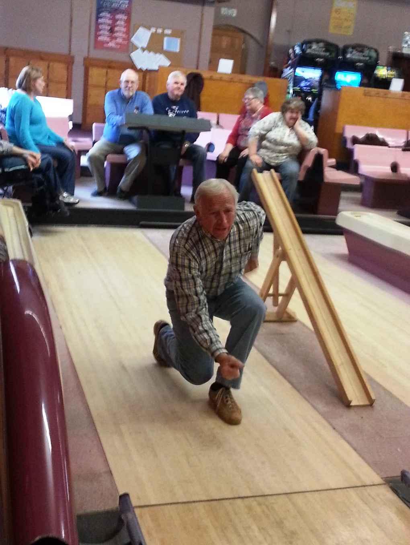 50+ bowling 3