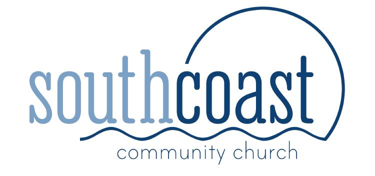 southcoast_logoSMALL2[1]