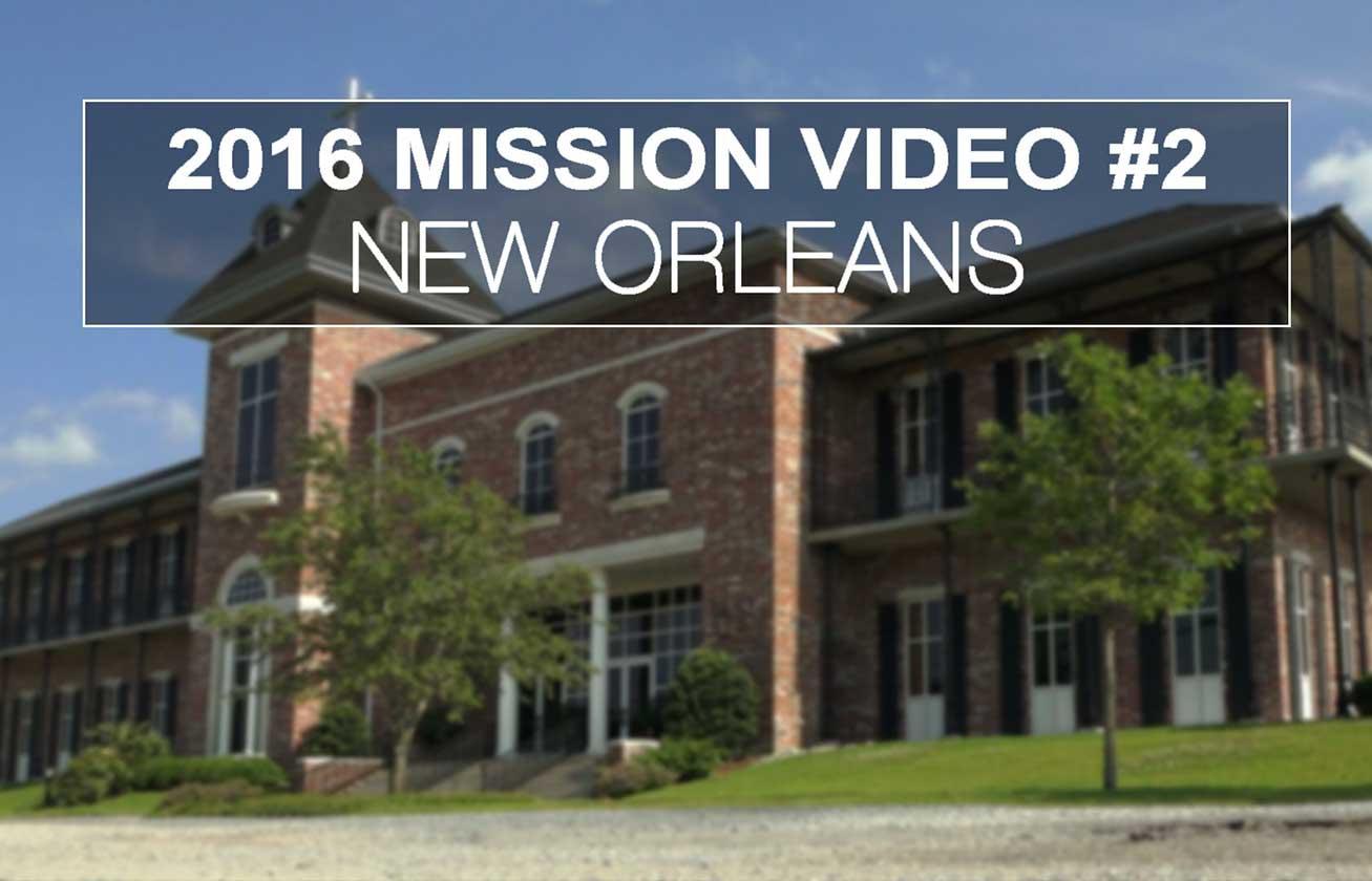 2016-mission-fund-2