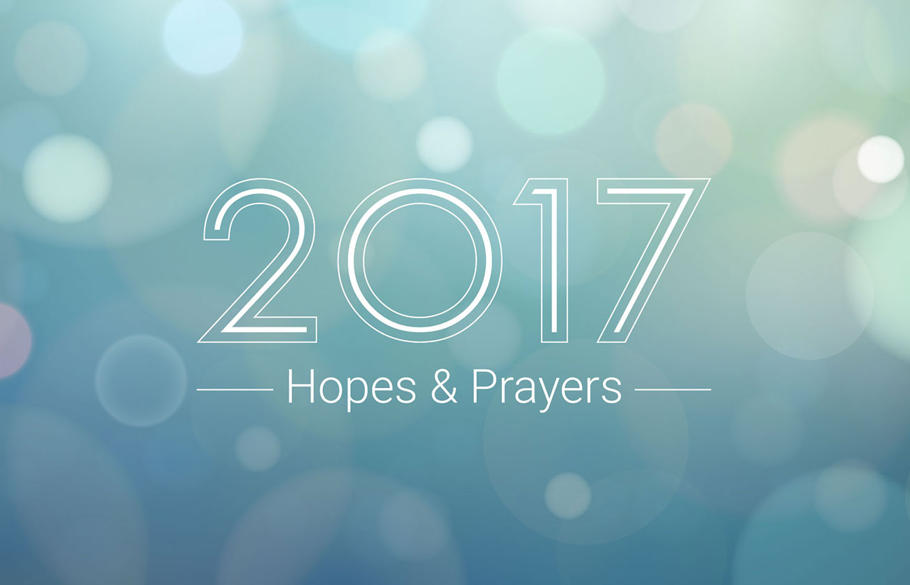 2017-hopes-prayers-2
