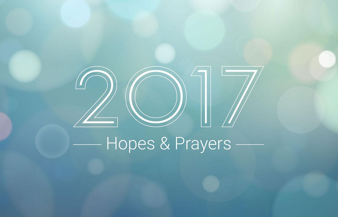 2017-hopes-prayers-2