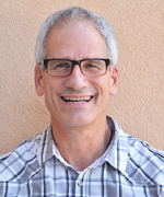 About Us Bob Kauflin Director of Worship and Music