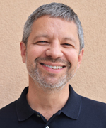 About Us Jeff Purswell Director of Theology and Training