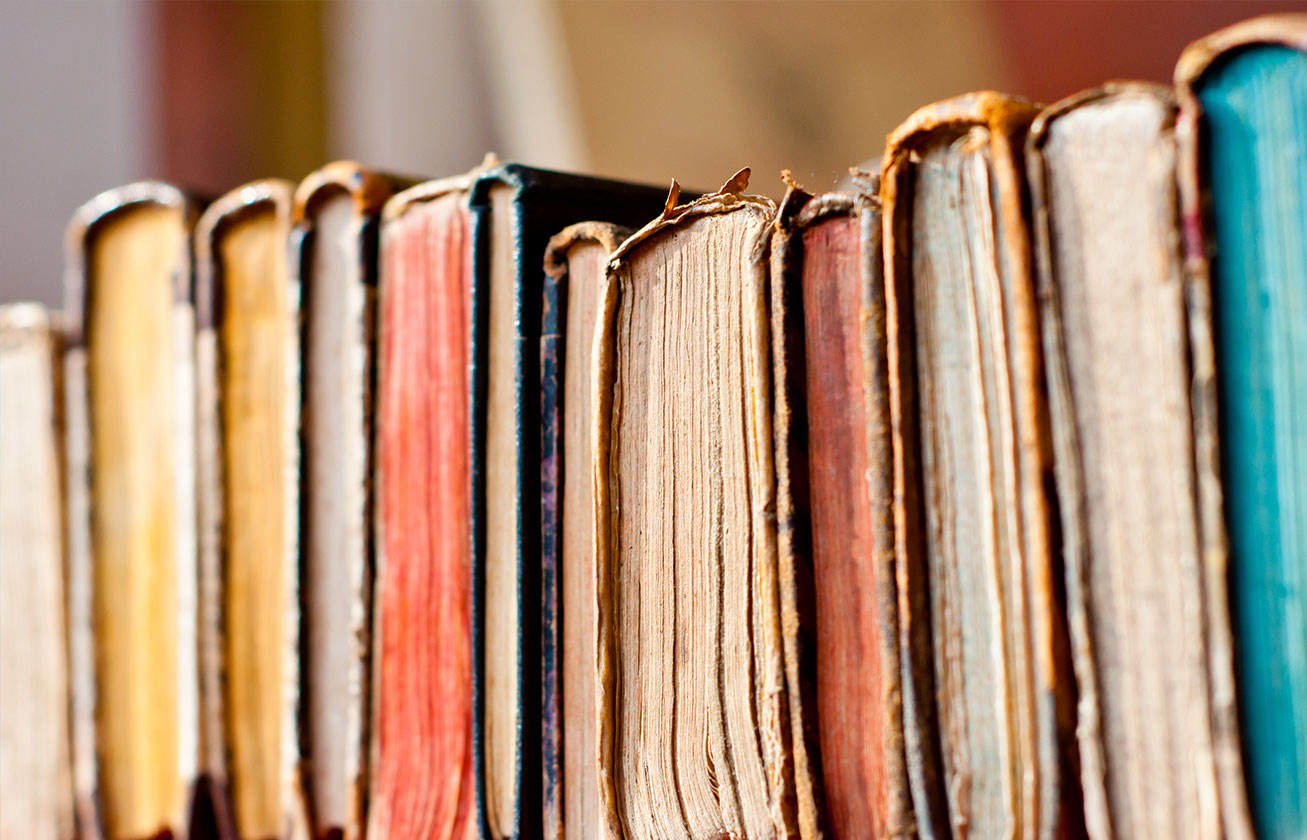 books-for-pastors-2016