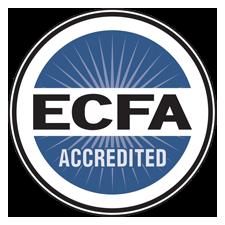 ECFA_Accredited_Final_RGB_Small
