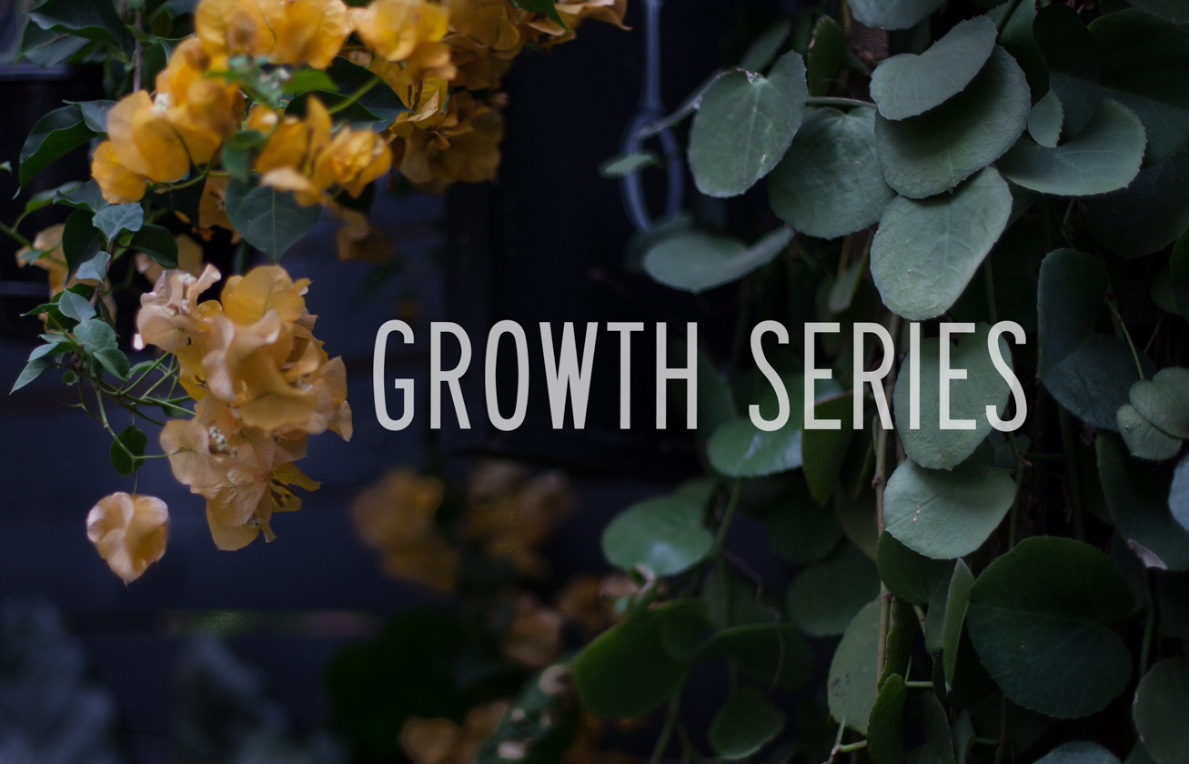 growth-series-intro