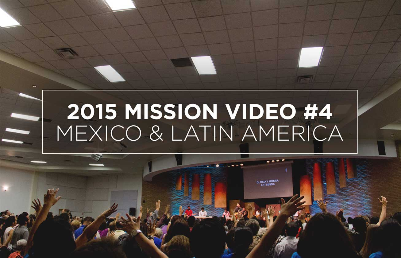 mexico-mission-video