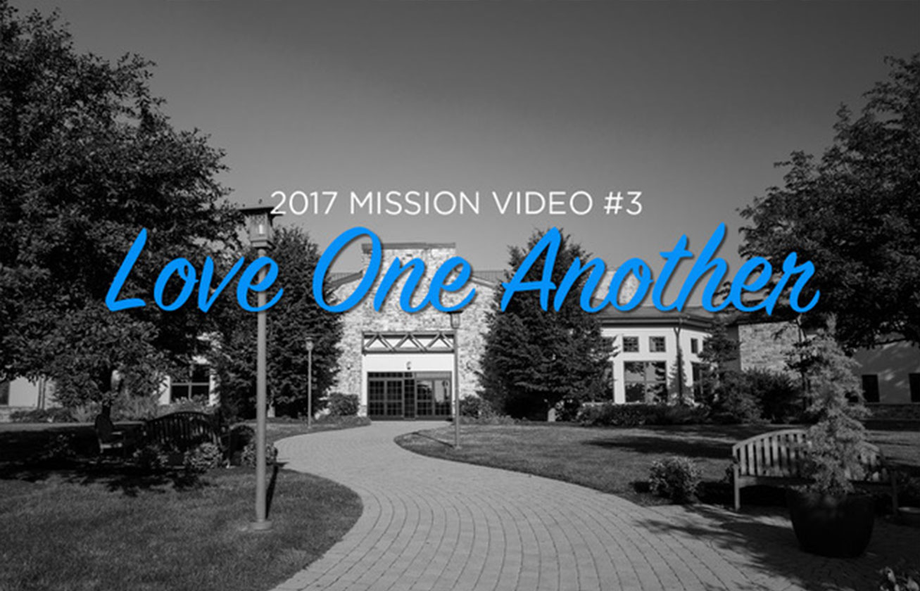 mission-video-2017-3