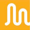sgmusic logo_square