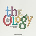 TheOlogy-FINAL-600