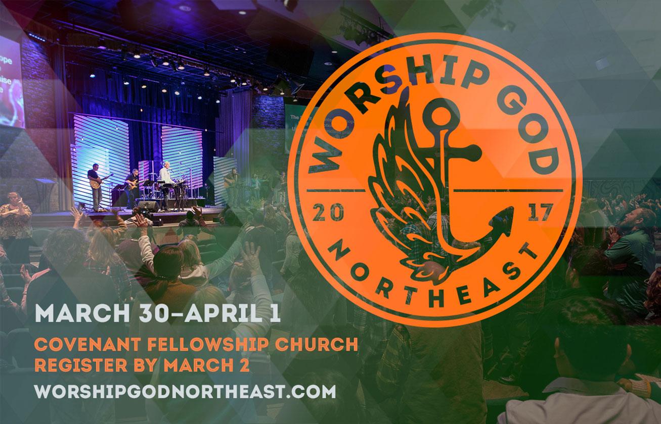 worship-god-ne