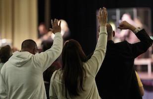 Worship God UK 2015, 309