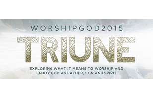 WorshipGod 2015 BPFI