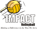 aclogo-impactvolleyball-png