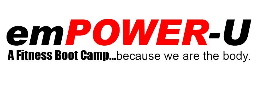 empoweru_logo.PNG
