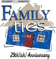 familyties2011_logo_meda