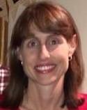 Lisa Rush