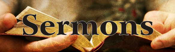 sermons-proclaiming-the-word