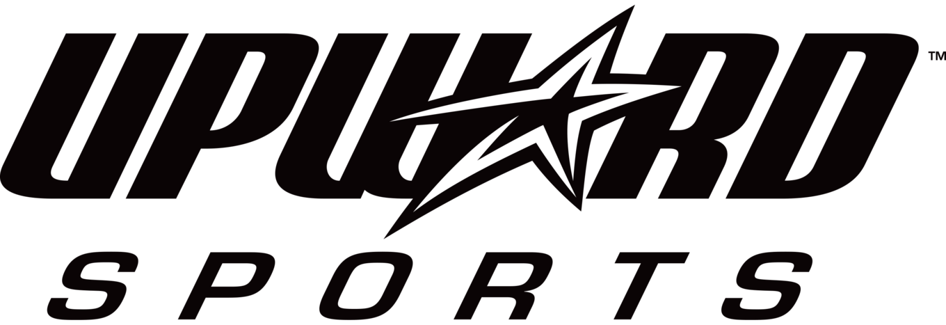 Upward-Sports---Black