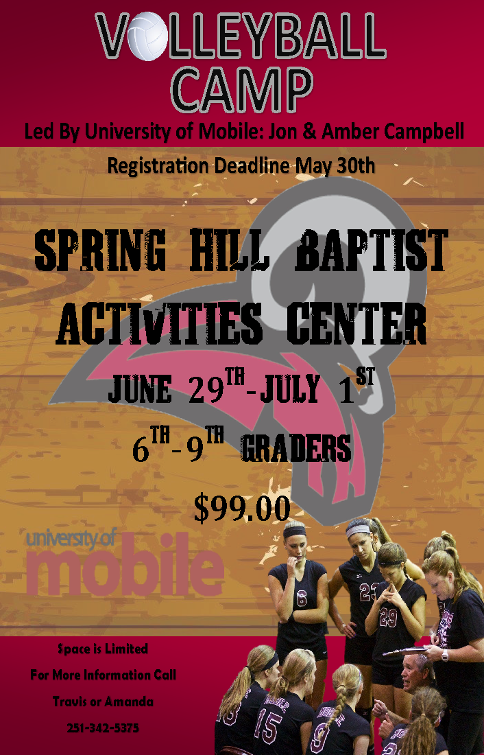 Volleyball Camp Flyer 2015 with travis changes small