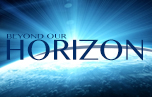 BEYOND OUR HORIZON banner