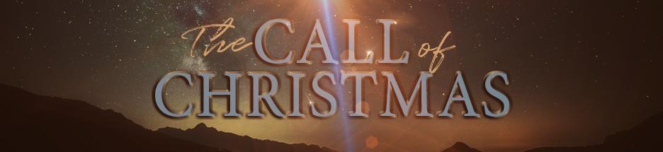 Zechariah: A Call to Prepare banner