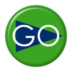 Logo_Go_2_web