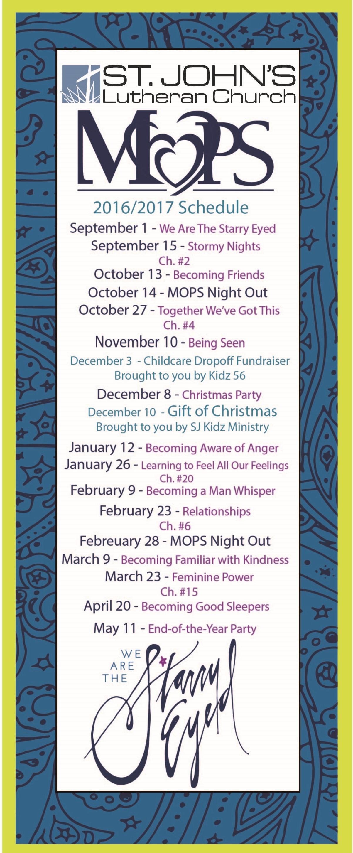 mops calendar (3)