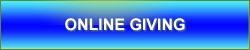 Online_Giving_ button_AQUA