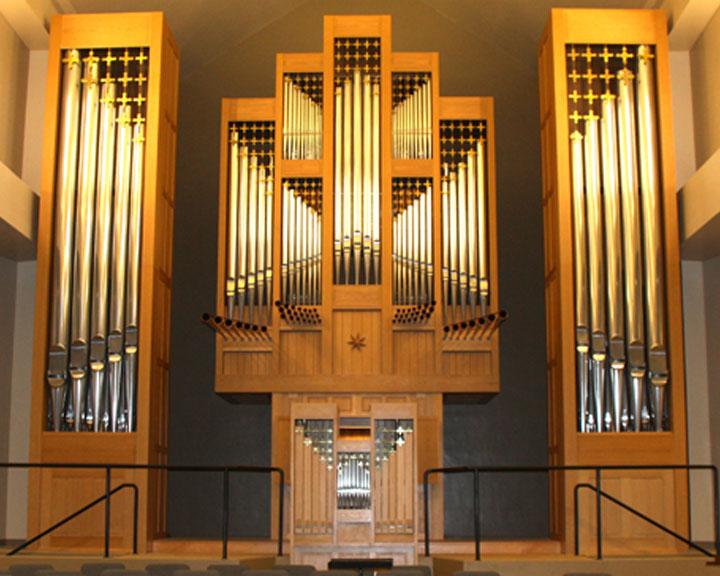 Organ_290