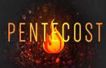 Pentecost 2018 banner
