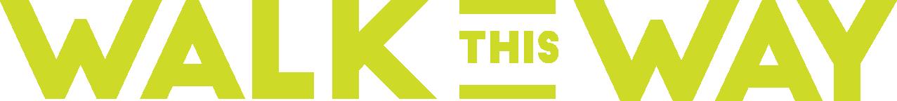 WTW.long.logo