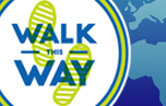 Walk this Way banner