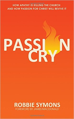 passion_cry