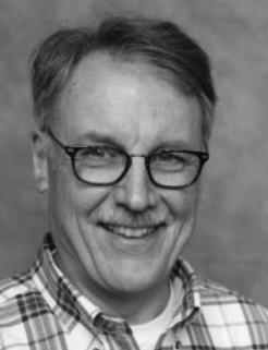 Bill Farley