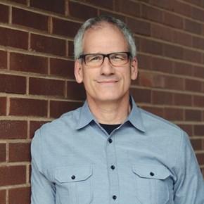 Bob Kauflin Bio Photo_5x5.ashx