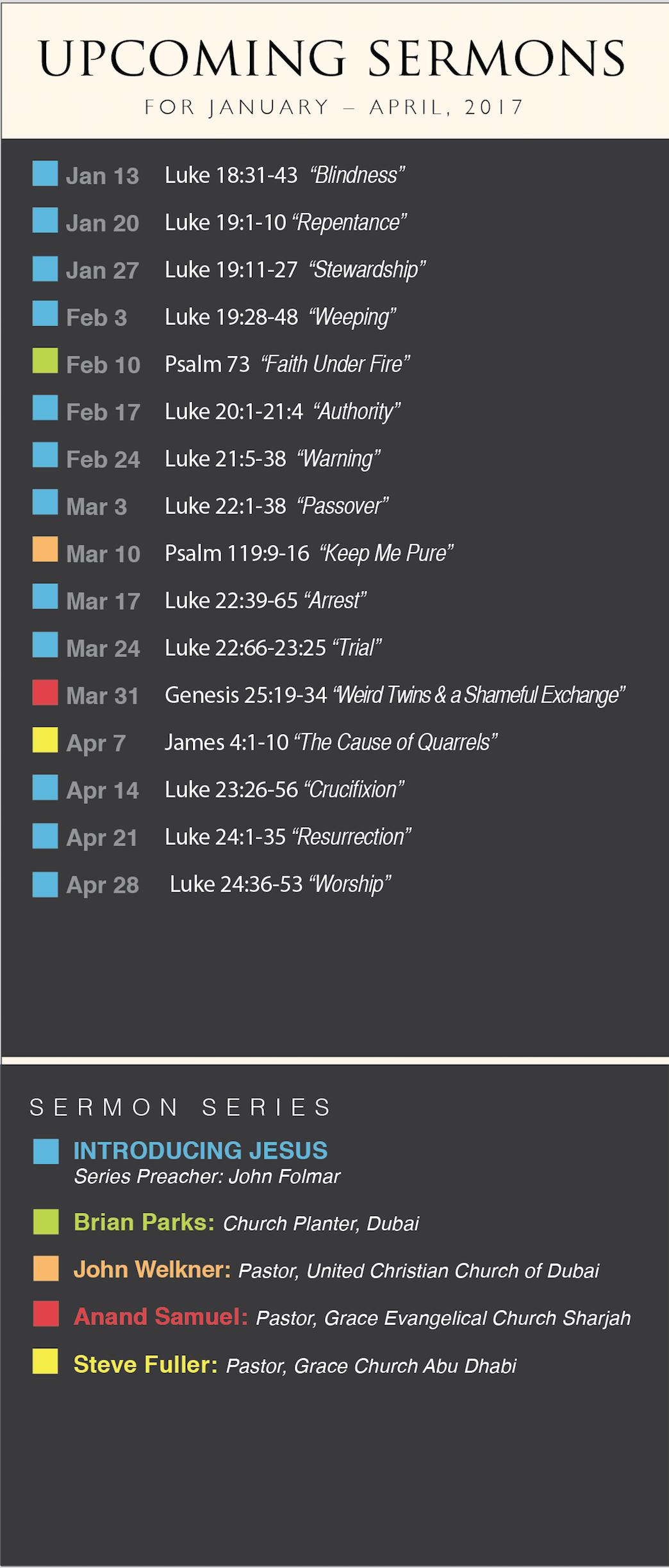 Sermon_Card_Spring_2017_List
