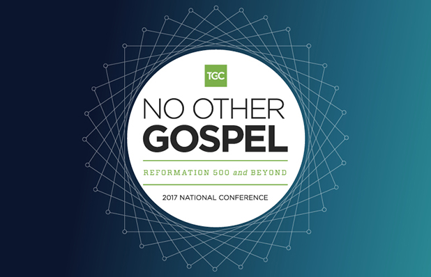 TGC17_Resources