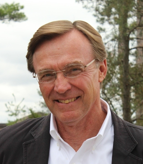 David-Barker