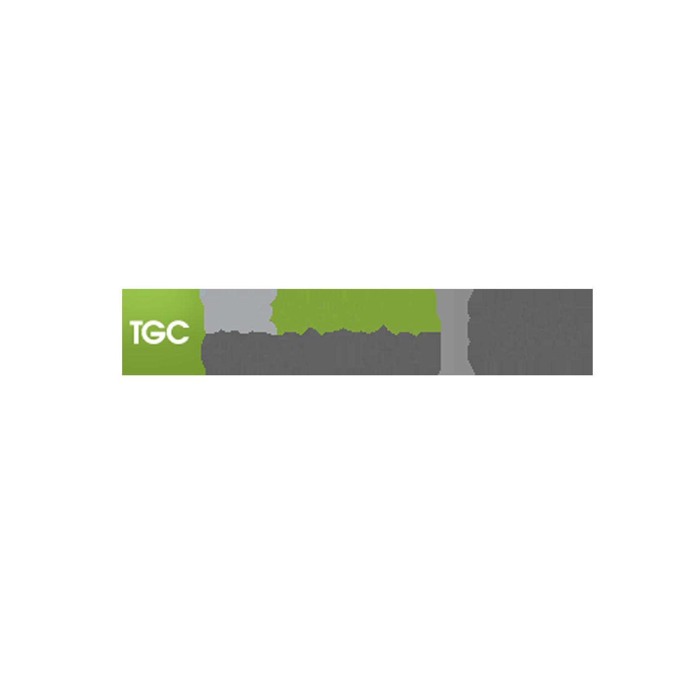 TGC Media