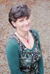 Linda Baaartse.PNG