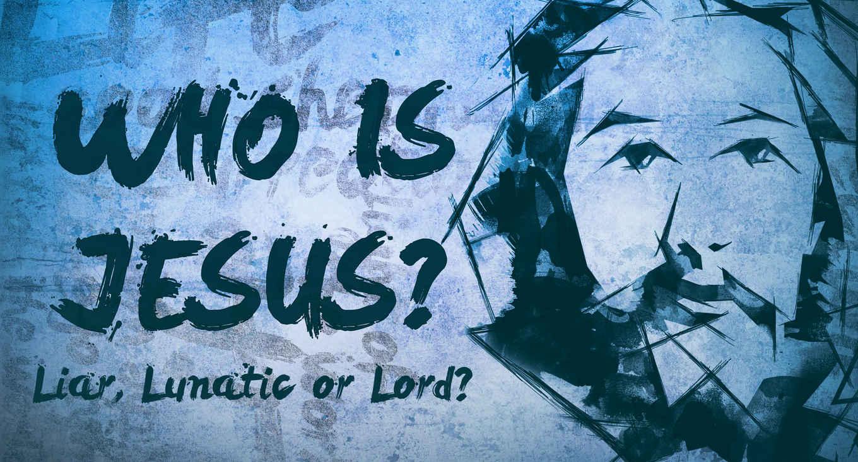 IAMJESUS-Banner65x35