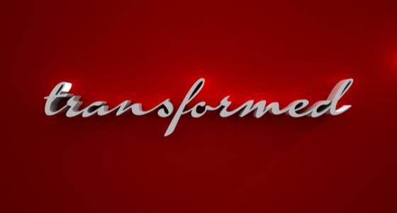 transformedmessage