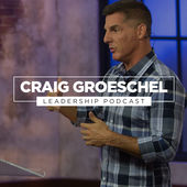 CraigGroeschel podcast