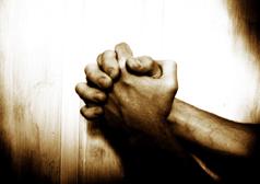 Care and Prayer Team